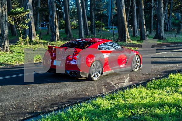 NissanGTR_Red_XXXXXX-20