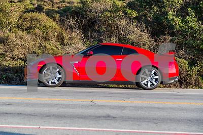 NissanGTR_Red_XXXXXX-10