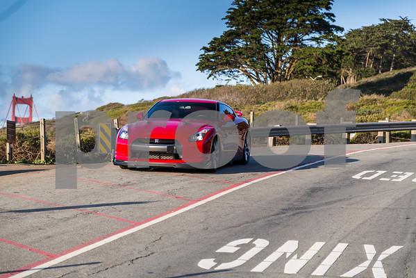 NissanGTR_Red_XXXXXX-3