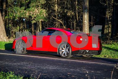 NissanGTR_Red_XXXXXX-24