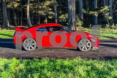 NissanGTR_Red_XXXXXX-18