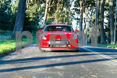 NissanGTR_Red_XXXXXX-13