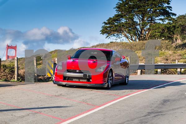 NissanGTR_Red_XXXXXX-2
