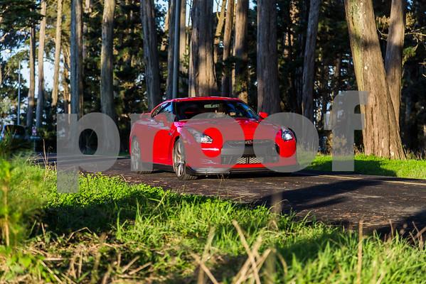 NissanGTR_Red_XXXXXX-17