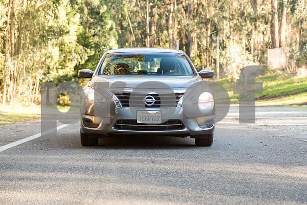 NissanMaxima_GREY_7GGR722-2
