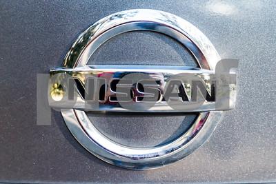 NissanMaxima_GREY_7GGR722-18