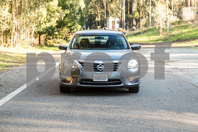 NissanMaxima_GREY_7GGR722-1