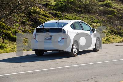 Toyota_Prius_White_6RTD868-18