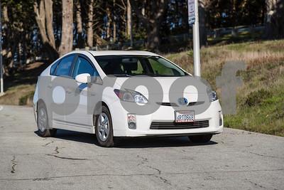Toyota_Prius_White_6RTD868-15