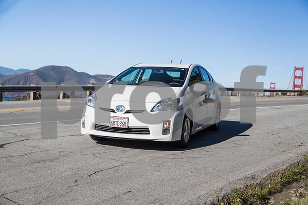 Toyota_Prius_White_6RTD868-21