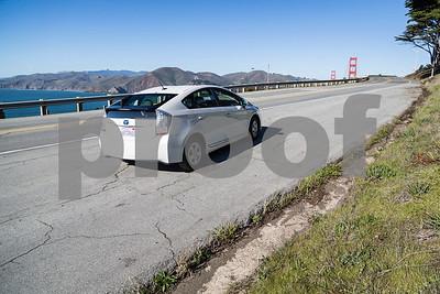 Toyota_Prius_White_6RTD868-10