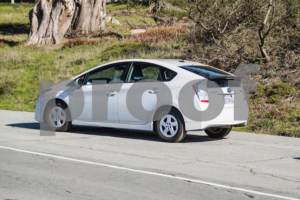 Toyota_Prius_White_6RTD868-7