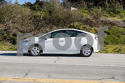 Toyota_Prius_White_6RTD868-6