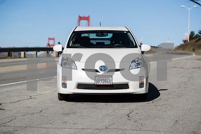Toyota_Prius_White_6RTD868-13