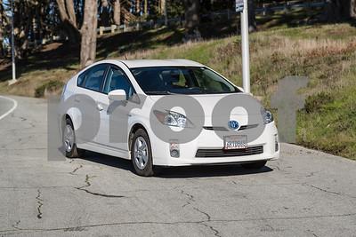 Toyota_Prius_White_6RTD868-14