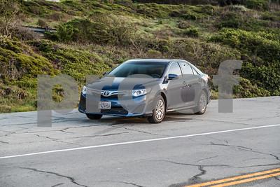 Toyota_Camry_Blue_7V7V850-5