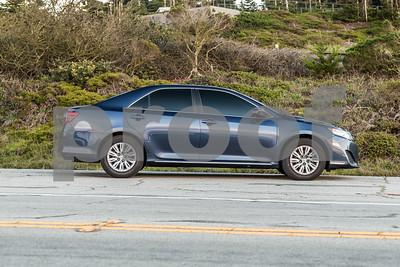 Toyota_Camry_Blue_7V7V850-18