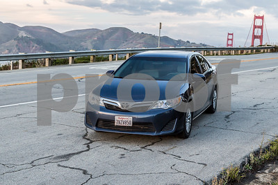 Toyota_Camry_Blue_7V7V850-11