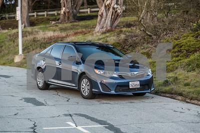 Toyota_Camry_Blue_7V7V850-14