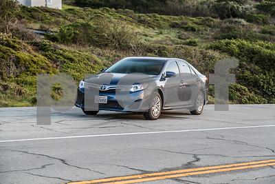 Toyota_Camry_Blue_7V7V850-6