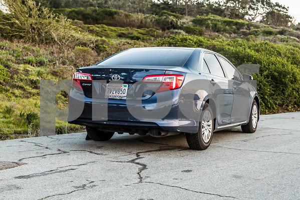 Toyota_Camry_Blue_7V7V850-20