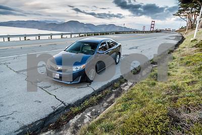 Toyota_Camry_Blue_7V7V850-16