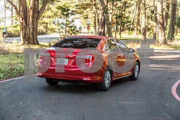 ToyotaCamry_Red_6X0W005-17