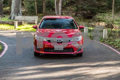 ToyotaCamry_Red_6X0W005-9