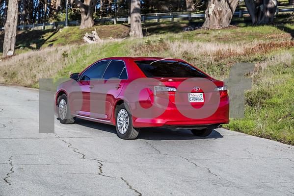 ToyotaCamry_Red_6X0W005-5