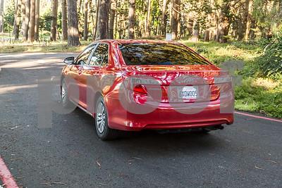 ToyotaCamry_Red_6X0W005-19