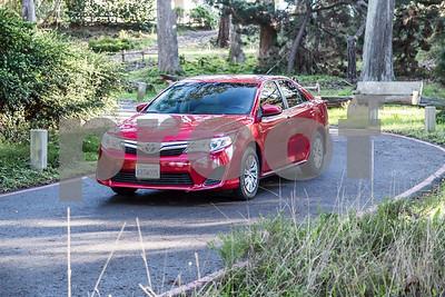 ToyotaCamry_Red_6X0W005-13