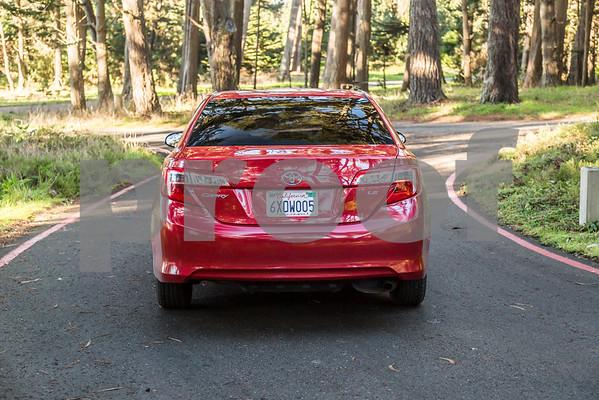 ToyotaCamry_Red_6X0W005-15