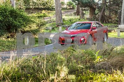 ToyotaCamry_Red_6X0W005-20