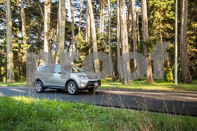 ToyotaRAV4XLE_Silver_7HPB731-25