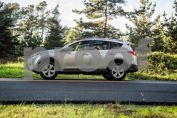 ToyotaRAV4XLE_Silver_7HPB731-16
