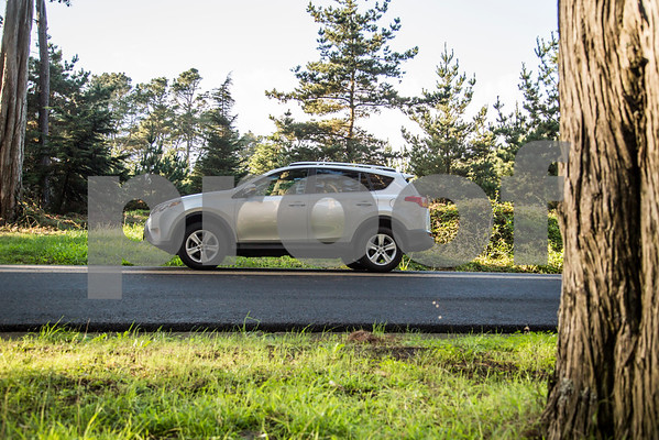 ToyotaRAV4XLE_Silver_7HPB731-17