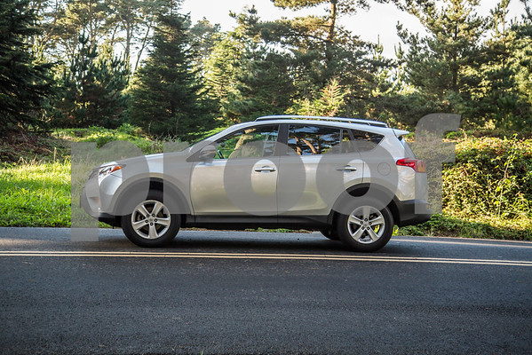 ToyotaRAV4XLE_Silver_7HPB731-15