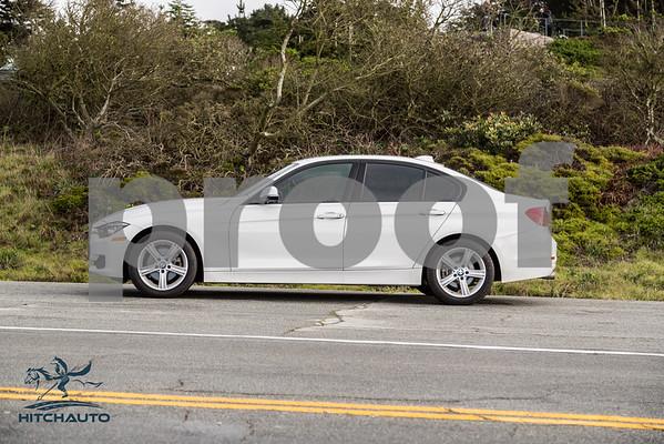 BMW320i_White_7VZV8584_LOGO_4000PIXEL-6364