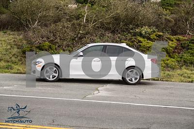 BMW320i_White_7VZV8584_LOGO_4000PIXEL-6362