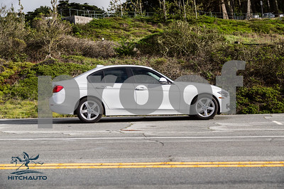 BMW320i_White_7VZV8584_LOGO_4000PIXEL-6409