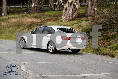 BMW320i_White_7VZV8584_LOGO_4000PIXEL--3