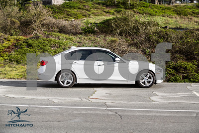 BMW320i_White_7VZV8584_LOGO_4000PIXEL-6406