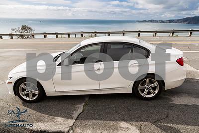 BMW320i_White_7VZV8584_LOGO_4000PIXEL--9