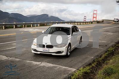 BMW320i_White_7VZV8584_LOGO_4000PIXEL--5