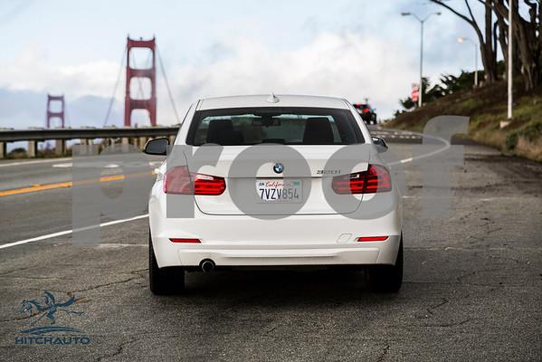BMW320i_White_7VZV8584_LOGO_4000PIXEL-6322