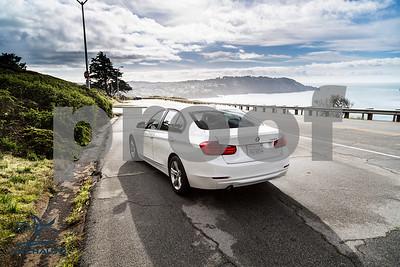 BMW320i_White_7VZV8584_LOGO_4000PIXEL--11