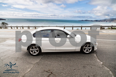 BMW320i_White_7VZV8584_LOGO_4000PIXEL-6337