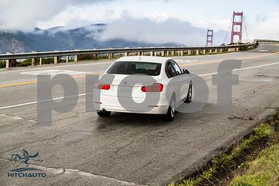BMW320i_White_7VZV8584_LOGO_4000PIXEL-