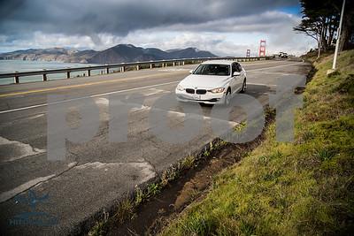 BMW320i_White_7VZV8584_LOGO_4000PIXEL--7
