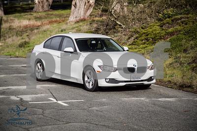 BMW320i_White_7VZV8584_LOGO_4000PIXEL-6400